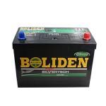 108M110L battery boliden