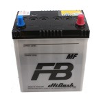 38B19L1 battery FB ราคา