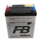 FB Battery 38B19R1