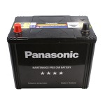 Panasonic Battery 65B26R