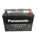 95D31L panasonic battery