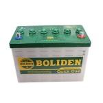 battery boliden BX125L