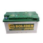 D100 Boliden