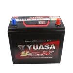 YUASA MF2000MAX L