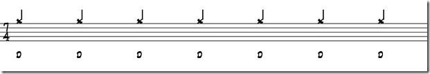 7 4 gew groove 1