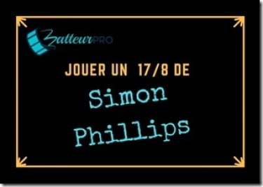 17_8 simmon phillips