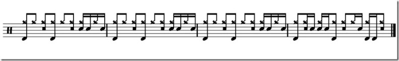 jabon jojo mayer nerve version avancée[3]