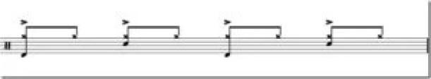 jouer-de-la-battrie-accents-cymbale-funk-1.jpg