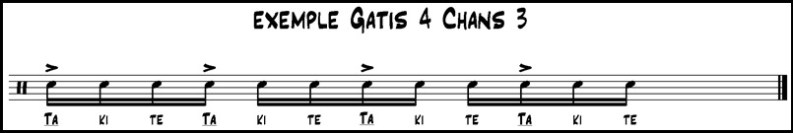 exemple gatis 4 chans 3