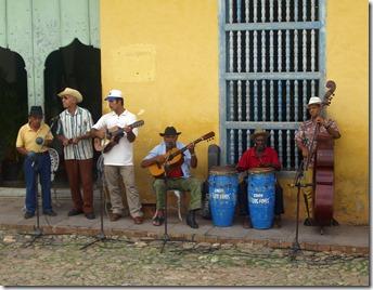 claves cubaines intermédiaire