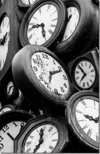 timing batterie 2