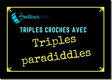 triple paradiddle(1)