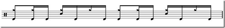 apprendre a jouer de la batterie imtod 3