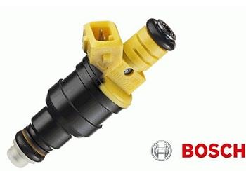 injecteur-bosch-205-GTi
