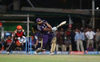 Pathan walloped seven sixes during his incredible knock of 72