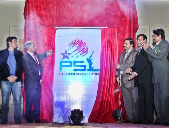 """""""The PCB is committed to holding the PSL"""""""