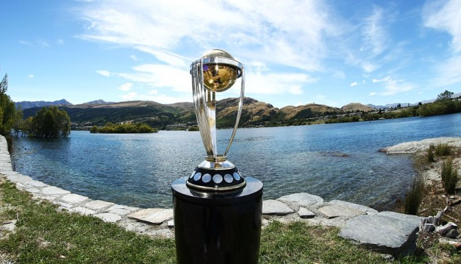 The 1,500 net bowlers will be picked from all the State and Territory Cricket Associations around Australia and the Major Associations in New Zealand