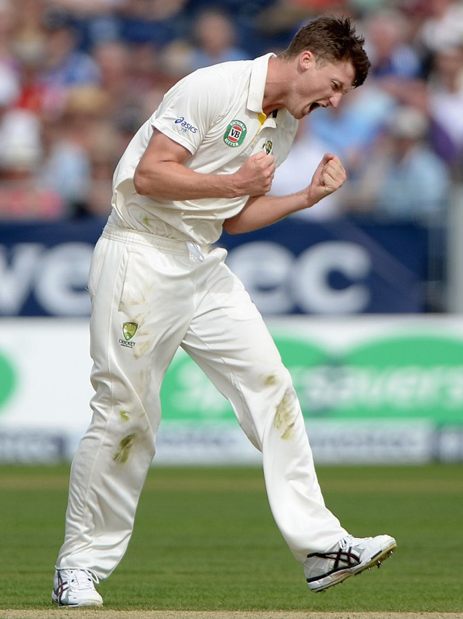 Bird is set to represent Hampshire in all three formats for the first three months of the season
