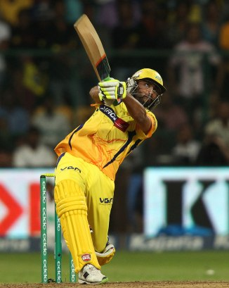Jadeja was named Man of the Match for his brilliant unbeaten innings of 44