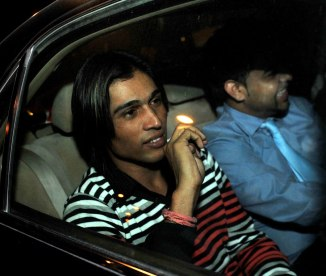 Amir is set to be the first player to benefit from the changes in the anti-corruption code