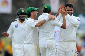 Hafeez will have his action officially tested in Chennai on July 6