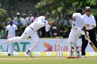 Samuels has to get his action tested within 14 days