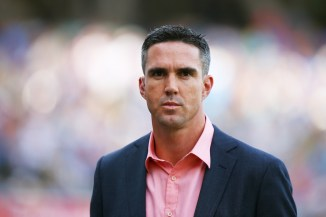 Pietersen is willing to help the England team by taking up a coaching role