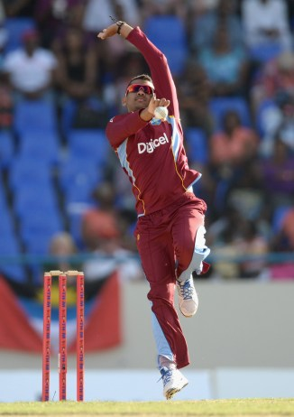 Narine will be allowed to get his action re-tested