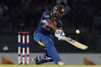 Perera could be banned for up to four years
