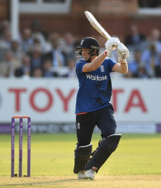 Root was named Man of the Match for his fantastic innings of 89