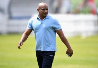 Sanath Jayasuriya Sri Lanka chief selector resign cricket