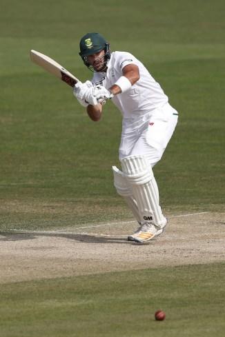 Aiden Markram South Africa Bangladesh cricket