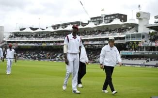Jason Holder Chris Gayle Darren Bravo West Indies cricket