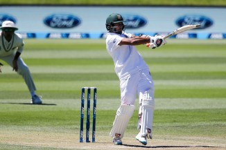 Mahmudullah Bangladesh South Africa Test series cricket