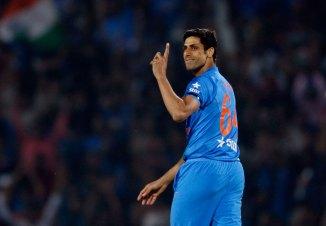 Ashish Nehra retire India cricket
