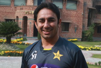 Saeed Ajmal retire Pakistan cricket