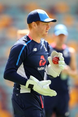 Jonny Bairstow headbutt ECB England Ashes cricket