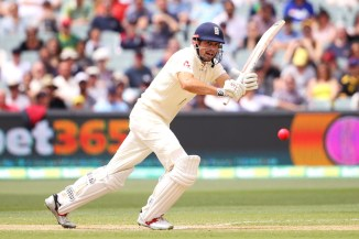 Alastair Cook England Australia Ashes cricket