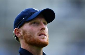 Kevin Pietersen Ben Stokes England Ashes cricket