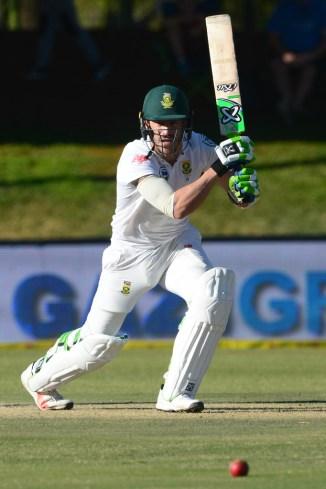 Faf du Plessis South Africa Zimbabwe cricket