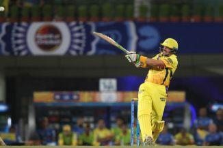 Michael Hussey batting coach Chennai Super Kings IPL cricket