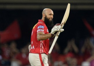 Hashim Amla Kings XI Punjab Indian Premier League IPL auction cricket