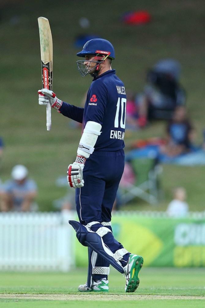 Alex Hales Eoin Morgan incident nightclub Bristol England Australia ODI series cricket
