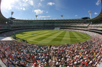 Australia host men's women's World Twenty20 2020 cricket