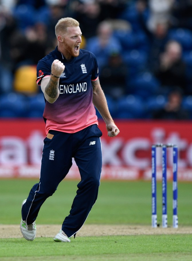 Ben Stokes IPL auction 12.5 crores Rajasthan Royals cricket