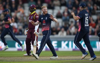 Ben Stokes cleared play England affray ECB cricket