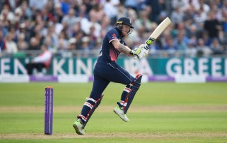 Trevor Bayliss Ben Stokes affray cleared ECB England cricket