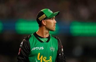Glenn Maxwell snubbed Cameron White Chris Lynn Australia England ODI series cricket