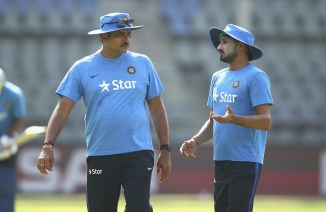 Harbhajan Singh India Sri Lanka South Africa cricket