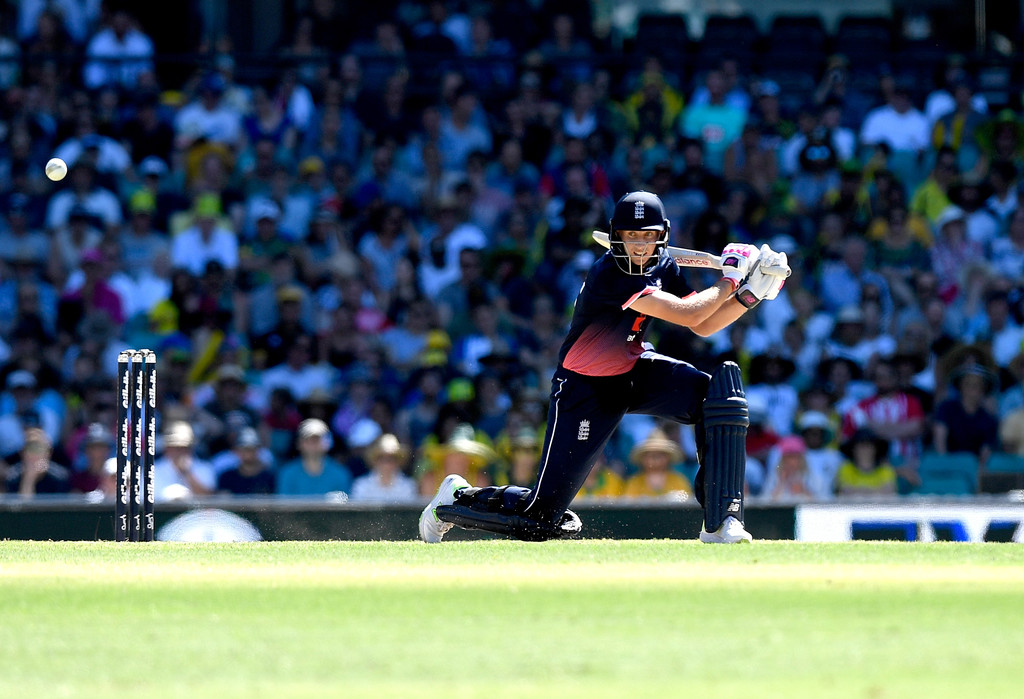 Stokes to miss start of NZ tour